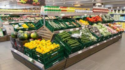 Bigpicture ru покупатели супермаркетов