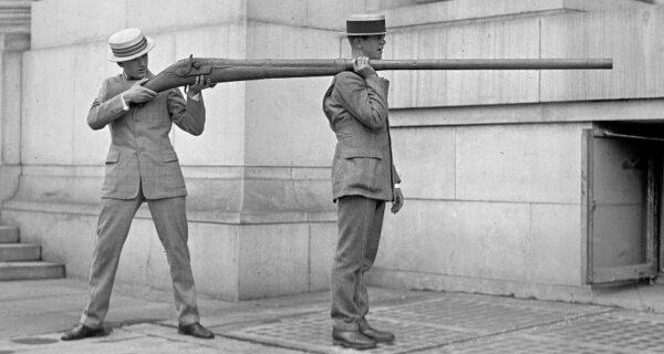 Bigpicture ru punt gun 1
