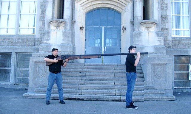 Bigpicture ru punt gun 6