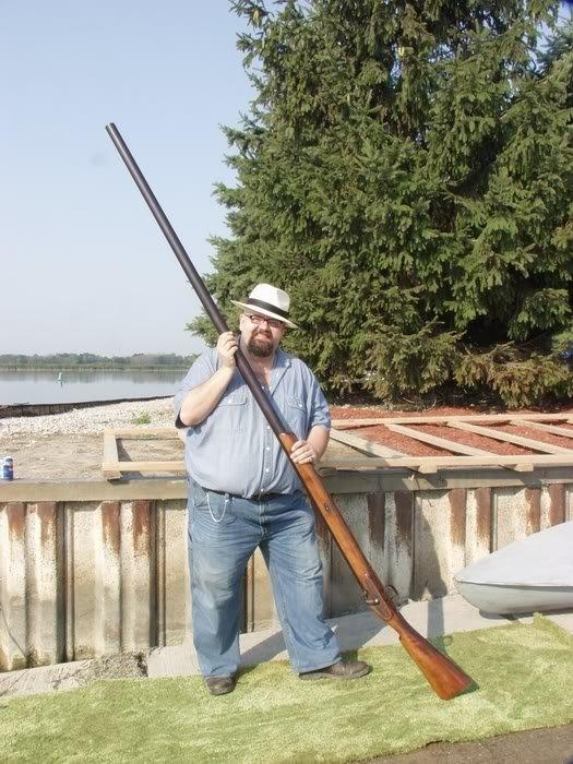Bigpicture ru punt gun 9