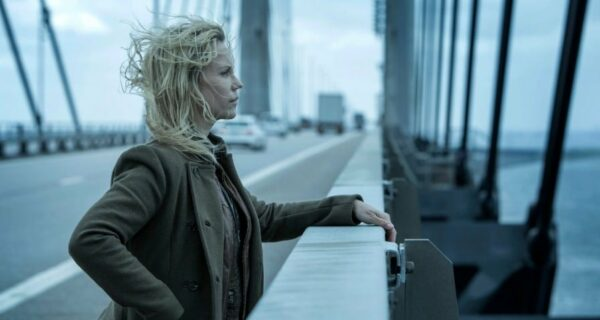11 сериалов про женщин, ведущих расследования