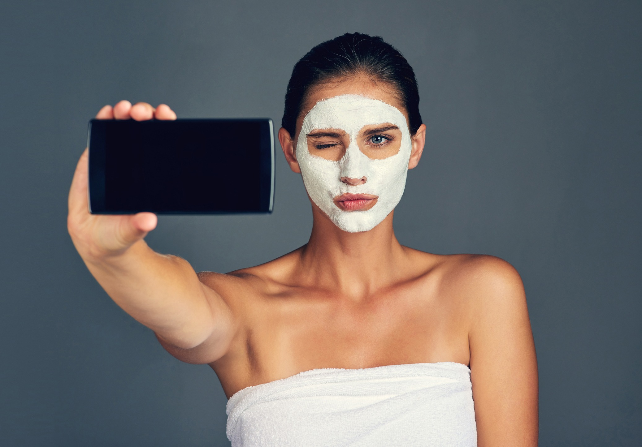 Bigpicture ru skincare tips
