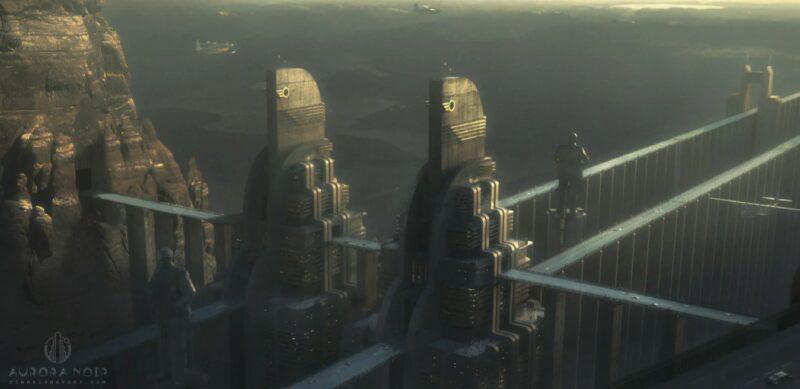 Bigpicture ru скриншот 27.09.21 13.11.25
