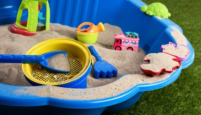Bigpicture ru speelgoed buiten speelgoed