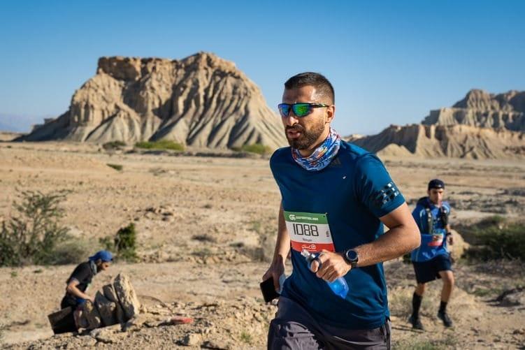 Bigpicture ru ultra marathon
