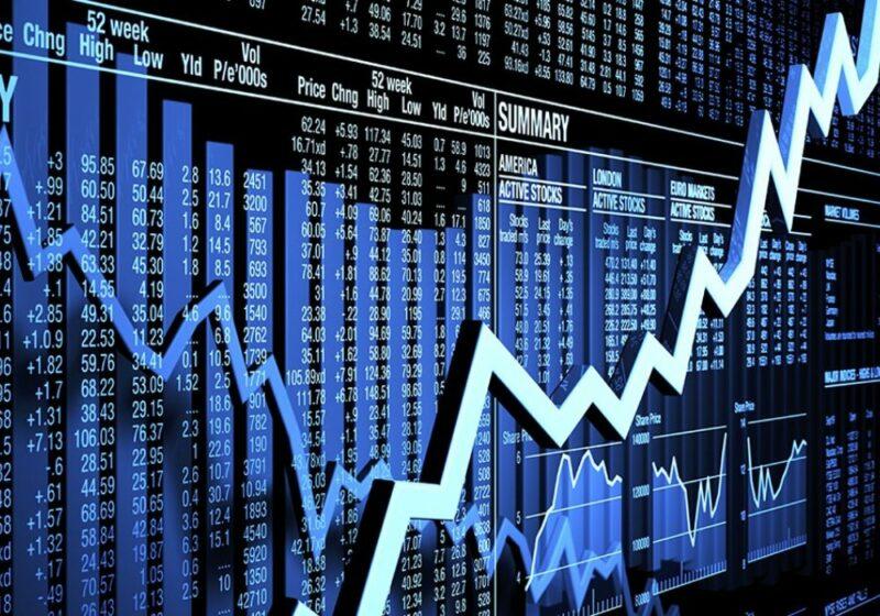 Bigpicture ru возникновения фондовой биржи