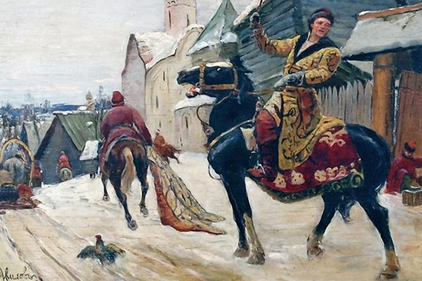 Bigpicture ru 1 307