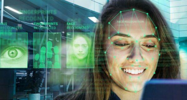 Bigpicture ru biometriyavtb2 e1545791376916 1
