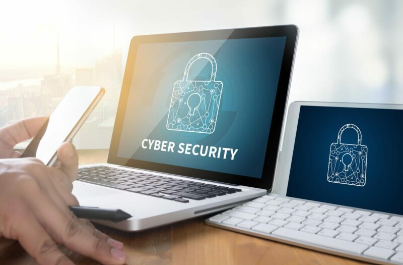 Bigpicture ru cybersecurityweb