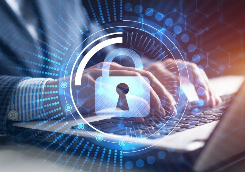 Bigpicture ru кибербезопасность