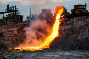 Bigpicture ru новолипецкий металлургический комбинат