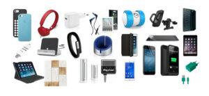 Bigpicture ru потребительские товары и аксесуары