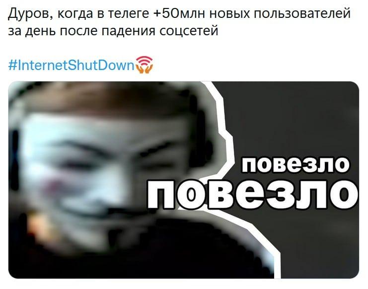 Bigpicture ru скриншот 05.10.21 12.10.03