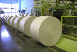 Bigpicture ru соликамский целлюлозно бумажный комбинат