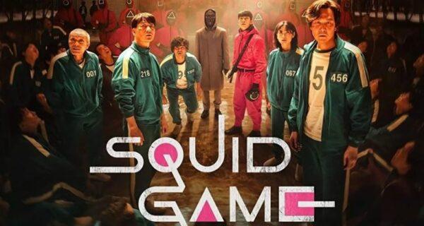 Bigpicture ru squid game