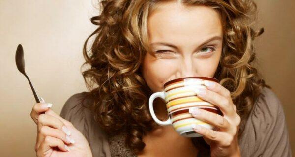 Зашибись заварился: Две австралийки отсидели в тюрьме из-за имбирного чая