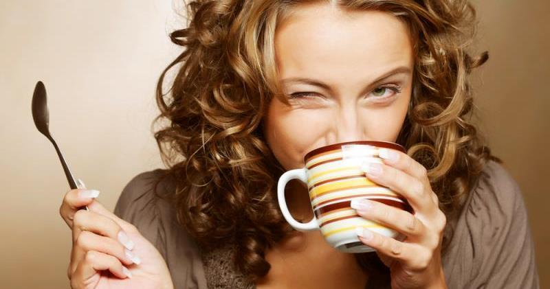 Bigpicture ru tea harakter