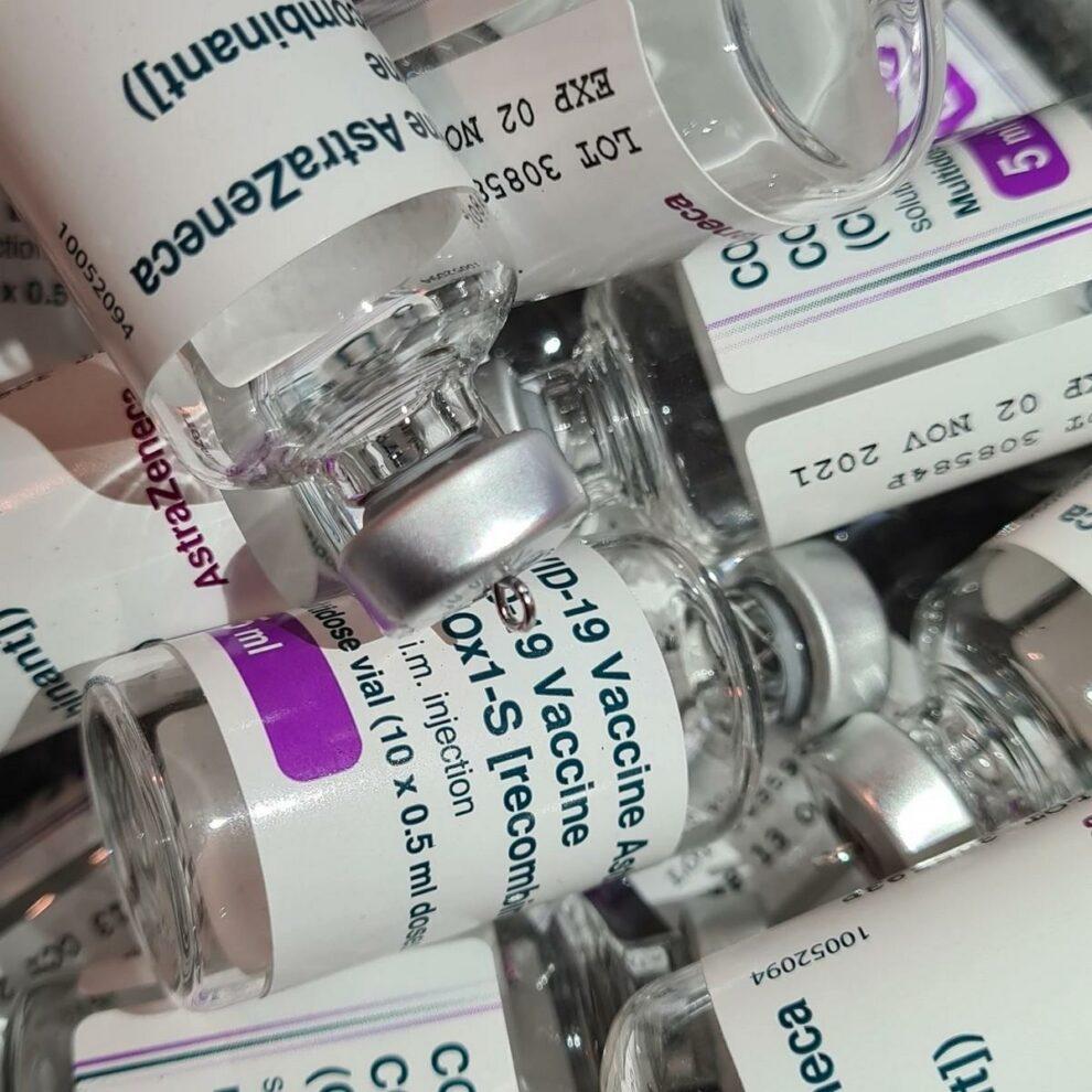 Bigpicture ru unews20211007vaccine 4