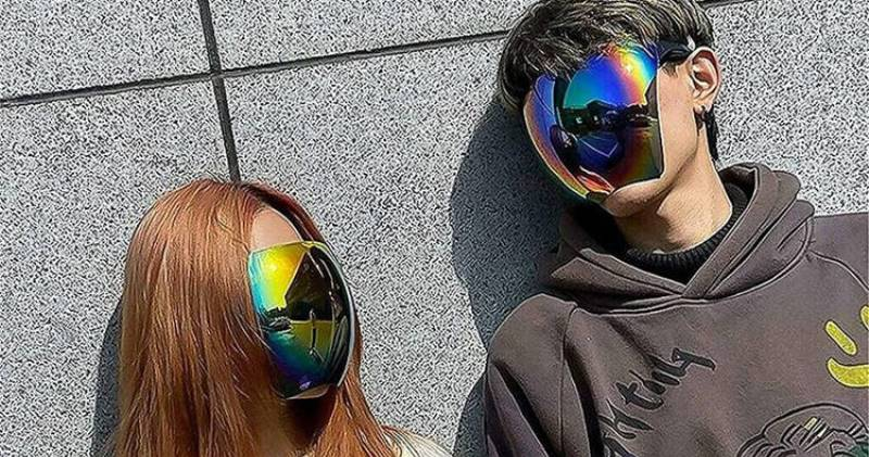 Bigpicture ru zghybd polarized sunglasses