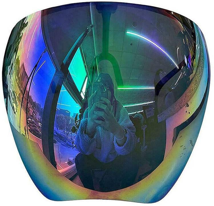 Bigpicture ru zghybd polarized sunglasses2