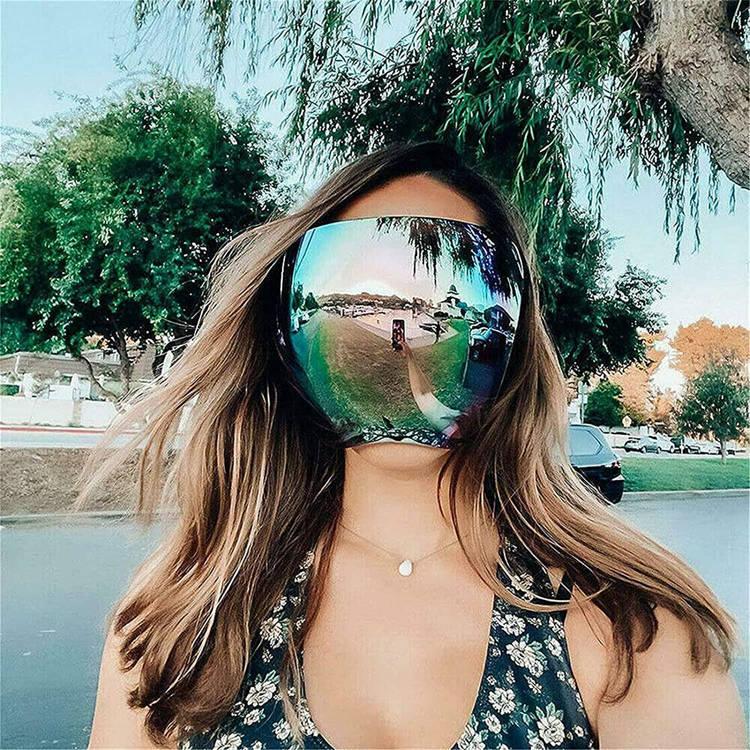 Bigpicture ru zghybd polarized sunglasses3