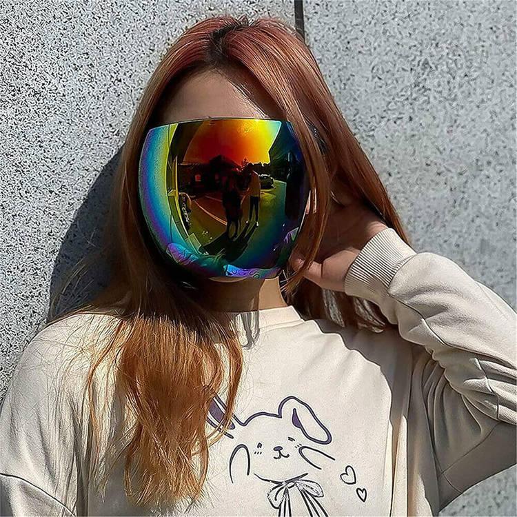 Bigpicture ru zghybd polarized sunglasses4